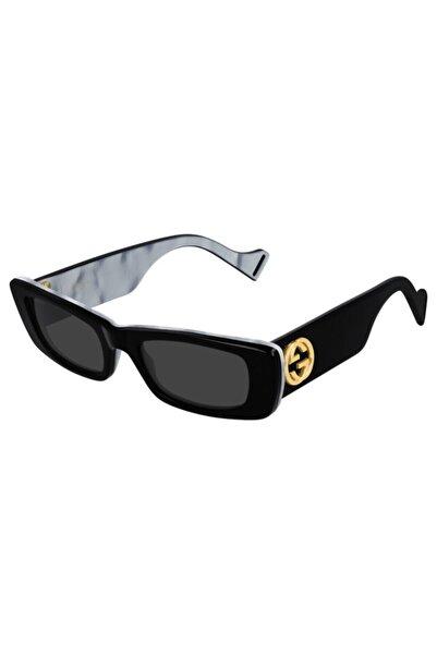 Gucci Gg0516s 001 Güneş Gözlüğü