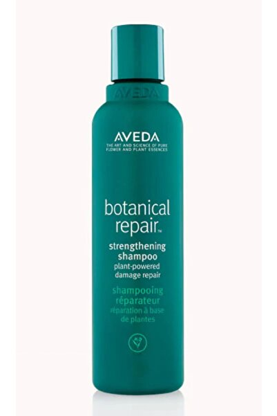 Aveda Botanical Repair Yıpranmış Saçlar İçin Onarım Şampuanı 200 ml 18084019481