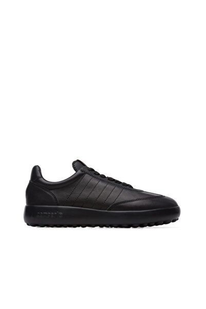 CAMPER Kadın Siyah Pelotas Ayakkabı K201060-010