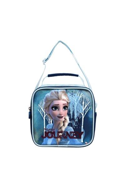 Şahin Frozen Beslenme Çantası Echo Mythic Journey 5131