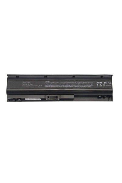 HP Probook 4340s Batarya Pil