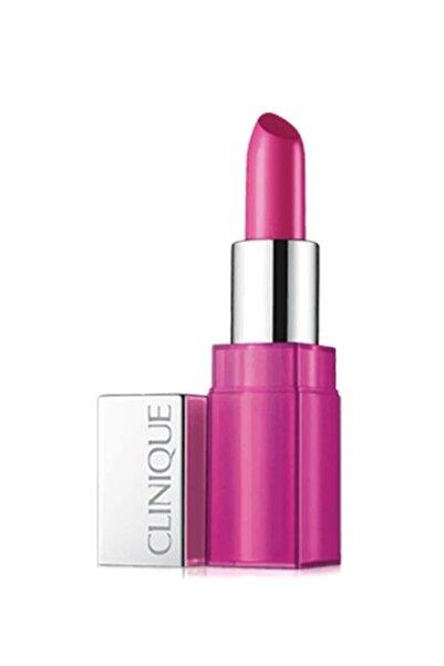 Clinique Clınıque Pop Glaze Sheer Lıp Colour+prımer 07