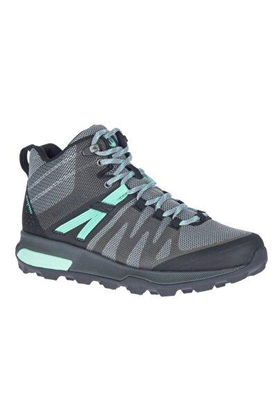 Merrell Kadın Outdoor Ayakkabı J035398