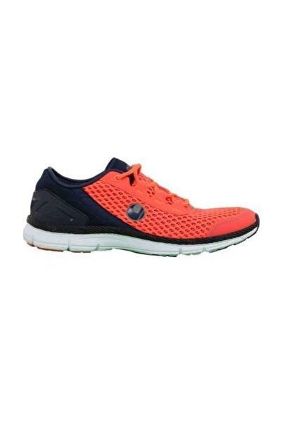 UHLSPORT Erkek Koşu Ayakkabısı