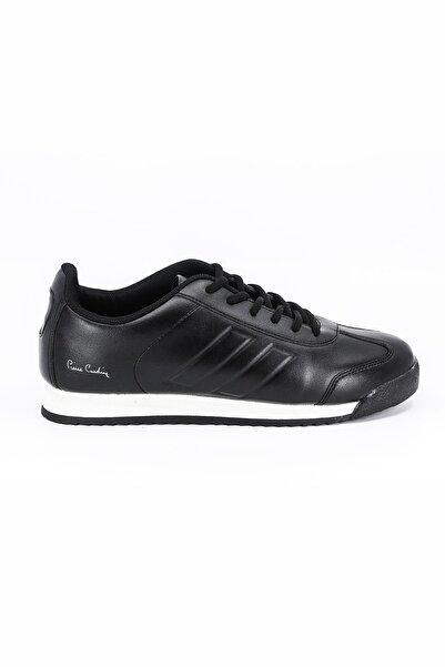 Pierre Cardin Erkek Günlük Spor Ayakkabı Pc 30484