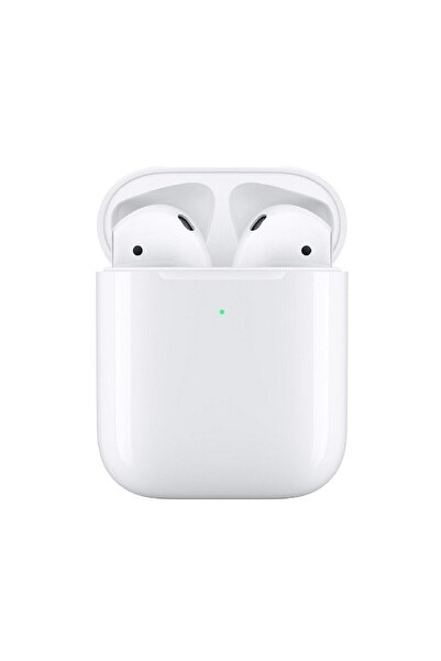 Super Apple Ipone Airpods 2. Nesil Bluetooth Kulaklık