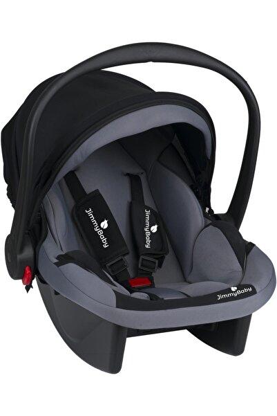 Jimmybaby Lüx Pedli Bebek Taşıma Koltuğu Puset