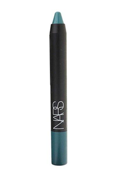 Nars Soft Shadow Pencil 8217 Heat Kalem Göz Farı