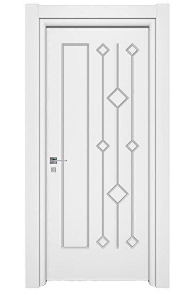 Icon Lake Oda Kapısı Ld1024