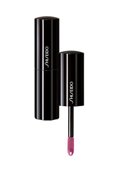 Shiseido Likit Ruj - Lacquer Rouge VI324 6 ml 730852111301