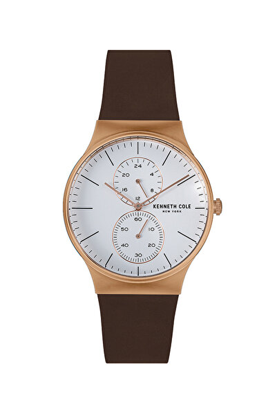 Kenneth Cole Erkek Kol Saati KC50058002