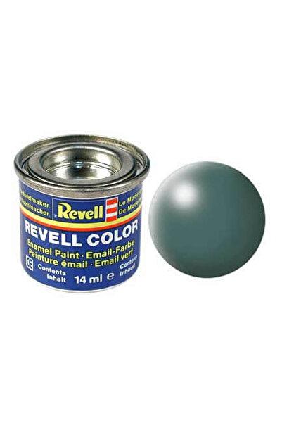 REVELL Email Color Yarı Parlak Yaprak Yeşili-32364