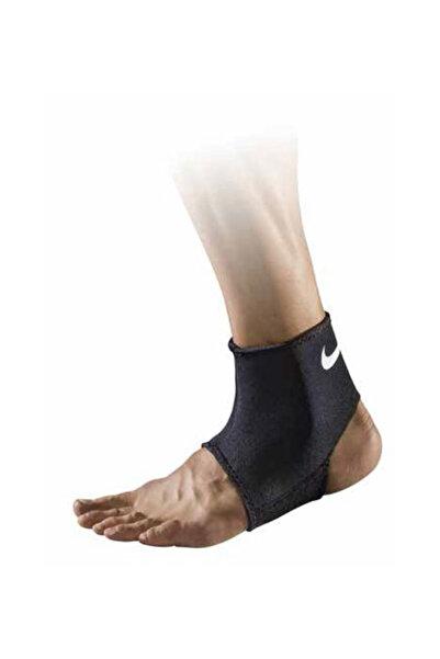 Nike Unisex Ayak Bilekliği - Pro Ankle Sleeve 2.0 M - N.MS.37.010.MD