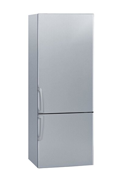 Profilo BD3257L2NN A+ 505 Lt Kombi Tipi No Frost Buzdolabı