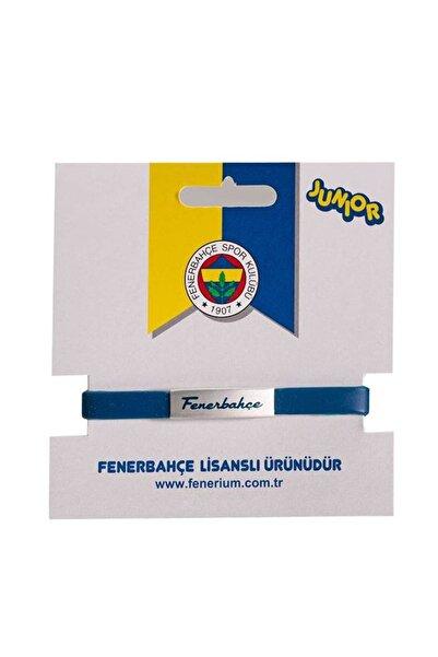 Fenerbahçe Fb Tekli - Fenerbahçe Bileklik Jr