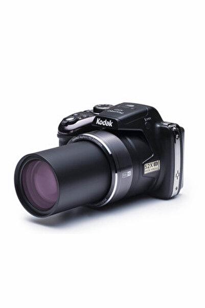 Pixpro Astro Zoom AZ527 Dijital Fotoğraf Makinesi