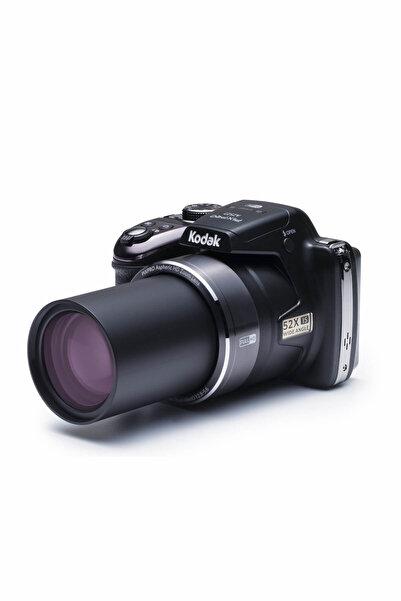 Kodak Pixpro Astro Zoom AZ527 Dijital Fotoğraf Makinesi