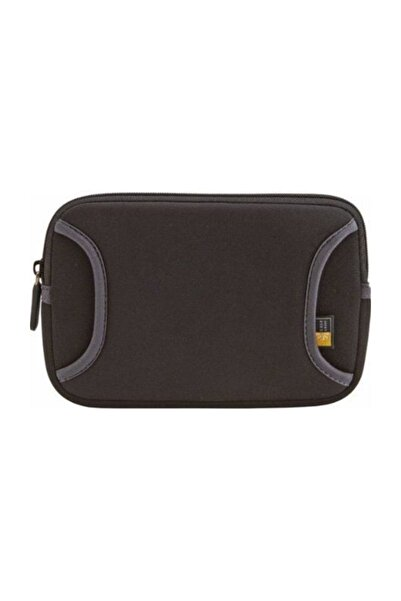 CaseLogic LNE07 7-Inch Siyah Tablet Kılıf