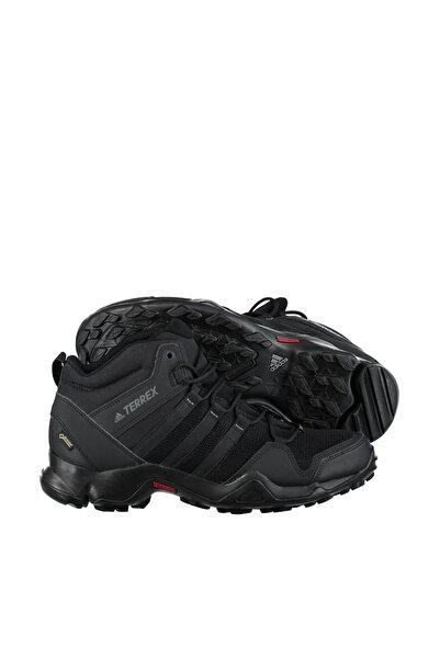 adidas TERREX AX2R MID GTX Erkek Outdoor Ayakkabı
