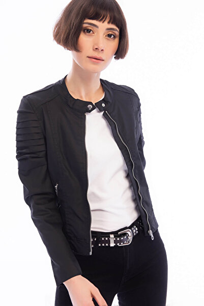 Lee Cooper Kadın Wendy Ceket 191 LCF 231001