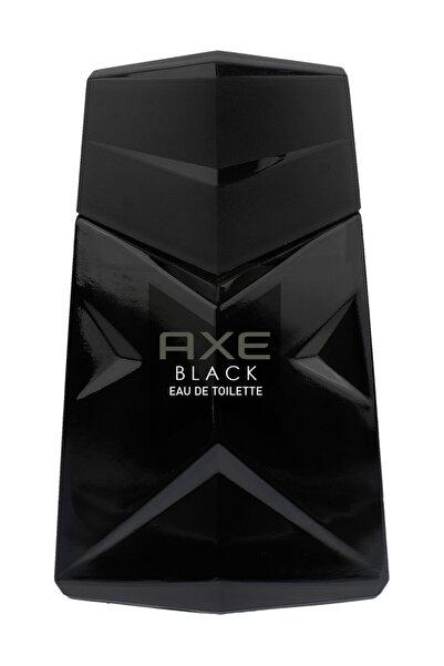 Axe Erkek Parfüm Edt Black 100 ml