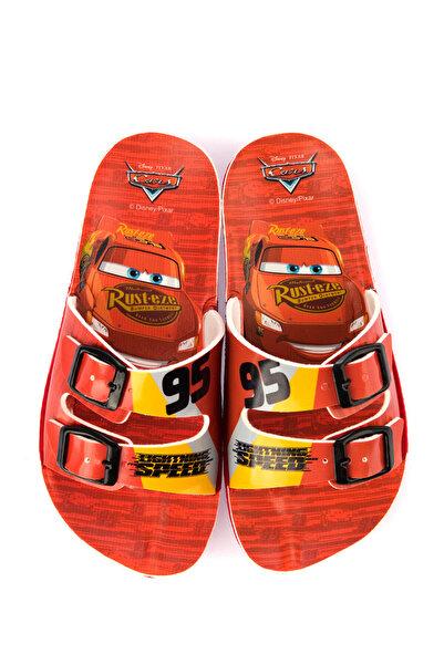 CARS Erkek Çocuk Terlik 92407