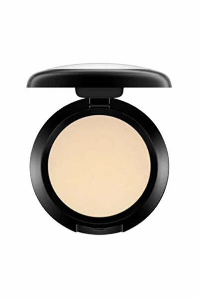 M.A.C Aydınlatıcı Baz - Cream Colour Base Pearl 3.2 g 773602336432