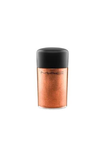 M.A.C Pigment - Eye Pigment Copper Sparkle 4.5 g 773602187133