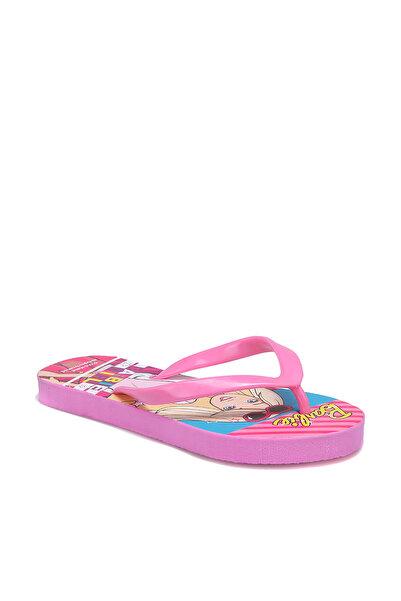 Barbie 90268T Pembe Kız Çocuk 376 100289788