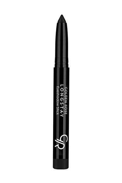 Golden Rose Dayanıklı Kalem Göz Farı - Longstay Eyeshadow Stick No: 12 8691190608125