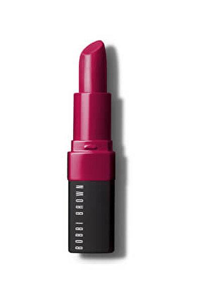 Ruj - Crushed Lip Color Plum 3.4 g 716170186276
