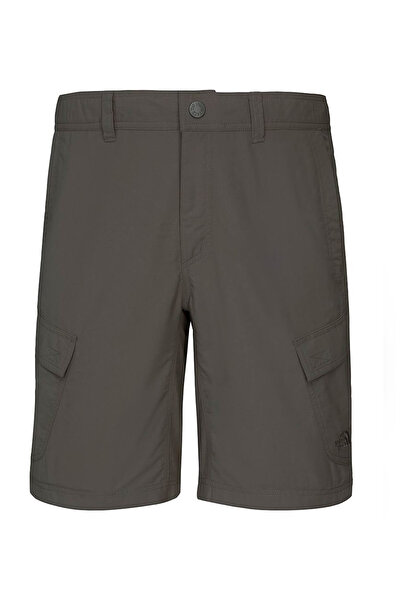 THE NORTH FACE - M Horizon Cargo Shorts - EU Erkek Şort