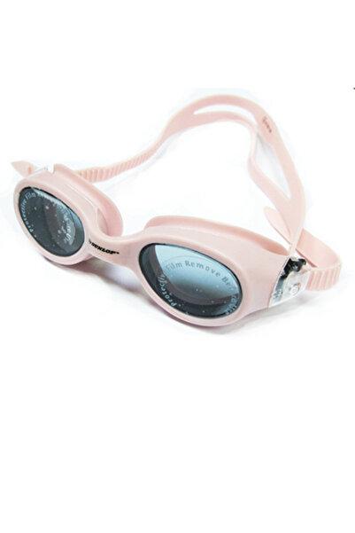 DUNLOP Yüzücü Gözlüğü - 23621