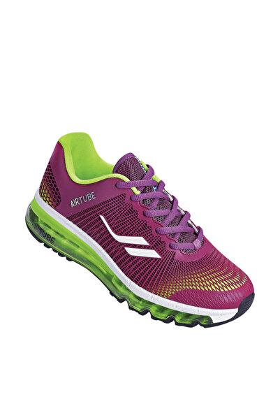 Lescon Kadın  Sneaker - L-4606 F. Airtube - 17BAU004606Z-FYB