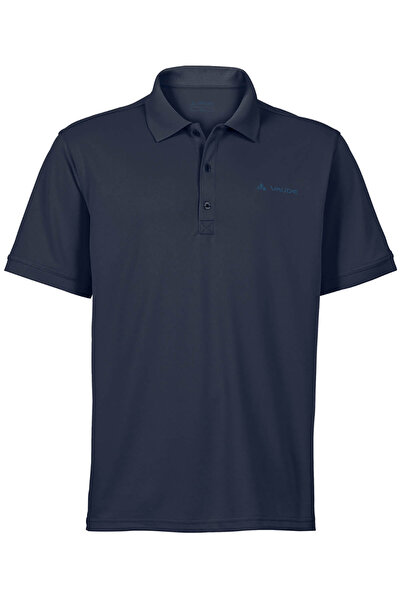 VAUDE Me Marwick Polo Iı T-shirt 40034