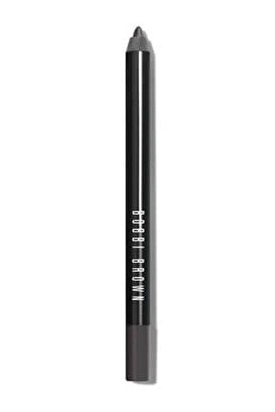 Long-wear Eye Pencil / Uzun Süre Kalıcı Göz Kalemi Ss12 1.3 G Mahogany 716170097350