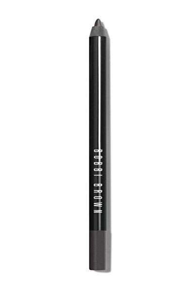 BOBBI BROWN Long-wear Eye Pencil / Uzun Süre Kalıcı Göz Kalemi Ss12 1.3 G Mahogany 716170097350
