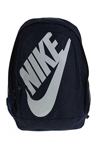 Nike Unisex Sırt Çantası - Çanta - Ba5217-451