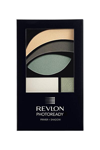 Revlon Photoready Far Pop Art 309971188350