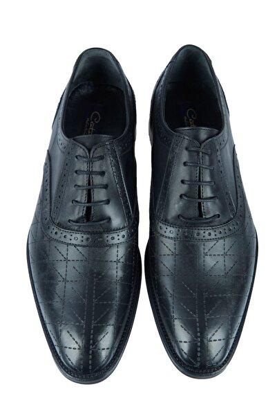 Centone Klasik Deri Ayakkabı 18-5050