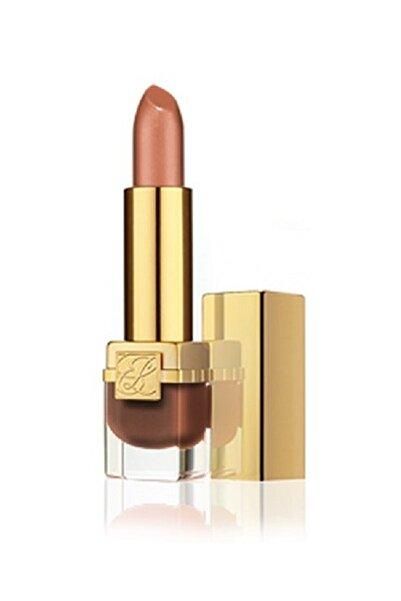 Estee Lauder Ruj - Pure Color Long Lasting Lipstick 71 Wild Ginger 027131830573