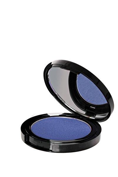 Pierre Cardin Göz Farı - Pearly Velvet Eyeshadow Indigo Blue 8680570467445