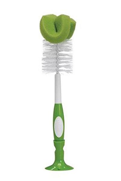Dr Browns Dr. Brown'S Biberon Temizleme Fırçası Yeşil