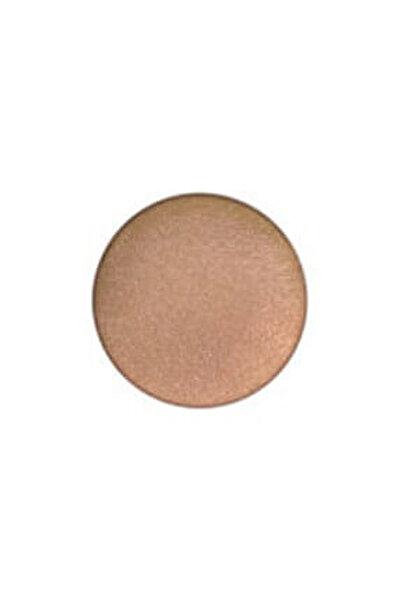 Göz Farı - Refill Far Bronze 1.5 g 773602960903