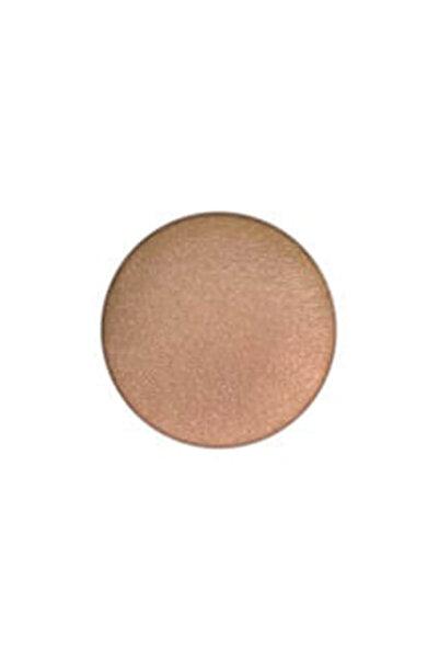 M.A.C Göz Farı - Refill Far Bronze 1.5 g 773602960903