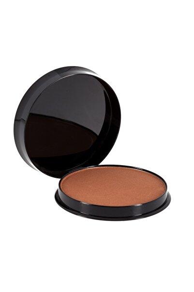 Max Factor Bronz Pudra - Bronzing Powder 02 Bronze 5011321378629
