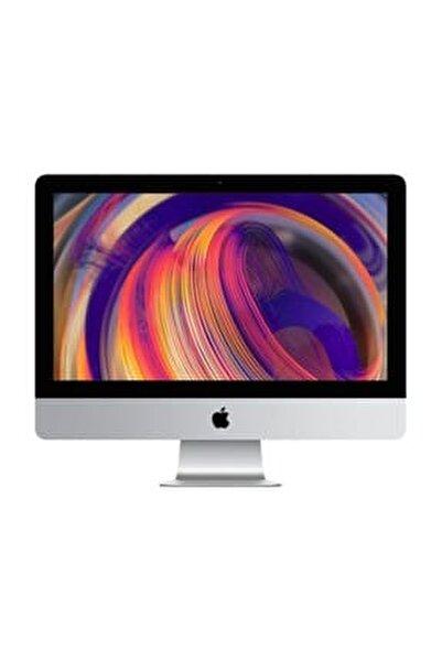 Apple Masaüstü Bilgisayar