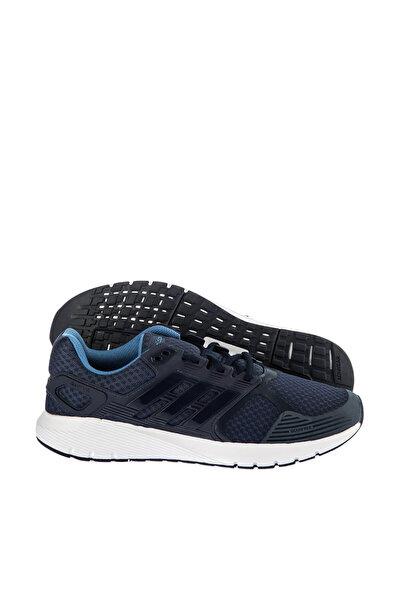 adidas Erkek Koşu & Antrenman Ayakkabısı - Duramo 8 M - CP8742