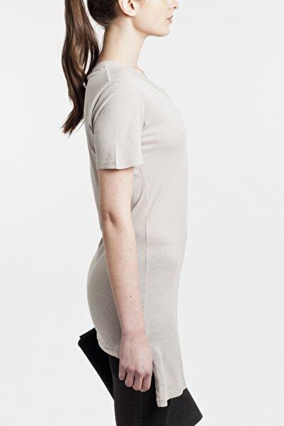 Damır Doma Sılent Kadın Taros T-Shirt 1000279