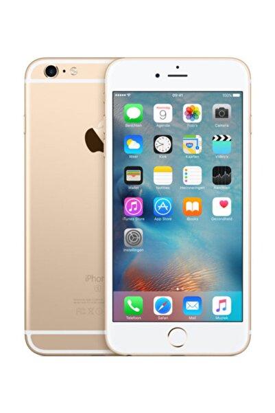 Apple iPhone 6S Plus 32GB Altın
